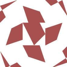 dops's avatar