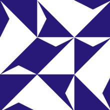 doragon-ball-z's avatar