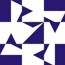 dorene0506's avatar