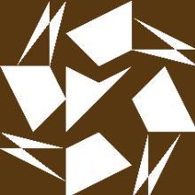 Doriak's avatar