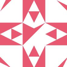 dorian981's avatar