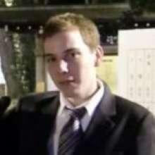 DorianCorompt's avatar
