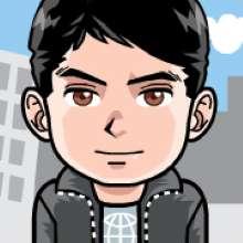 Dorigo's avatar