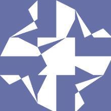 Dorky_D's avatar