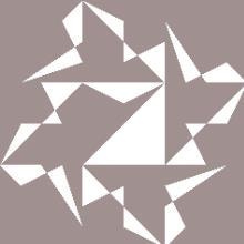 dornech's avatar
