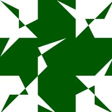 Doron2Bull's avatar