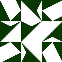 Doron_F's avatar