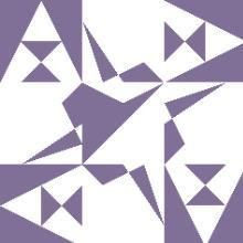 DoronB80's avatar