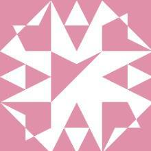 dorothyherrera's avatar