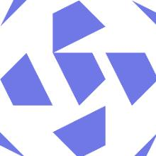 dorymom's avatar