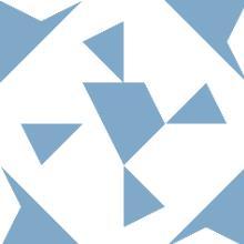 DOSA_INFORMATICA's avatar