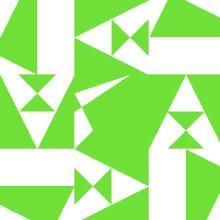 dot-line's avatar