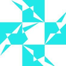 Dot-Netter's avatar