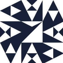 dot-org's avatar