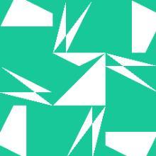 Dot4luv's avatar