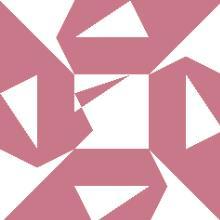 Dot_Net_Developer's avatar