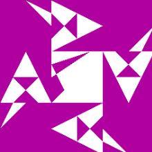 dotcar's avatar