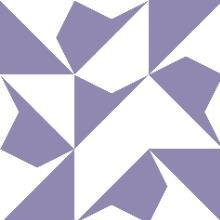 dotguy2012's avatar