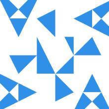 dotlike.net's avatar