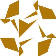 dotme2lodi's avatar