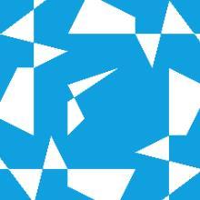 dotnet80's avatar
