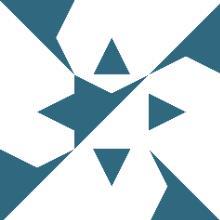 Dotnetbubbles's avatar