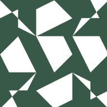 DotNetDon's avatar