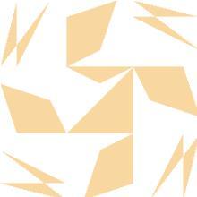 dotnetdouts's avatar