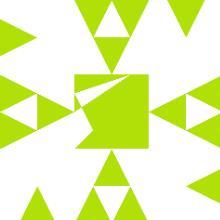 dotnetdumps's avatar