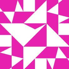 dotnetguy2k8's avatar