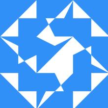 DotNetTeamX's avatar