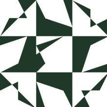 dotnetvj's avatar