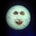 DotNetWeasel's avatar