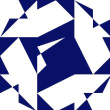 dotrana's avatar