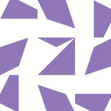 double6jg's avatar