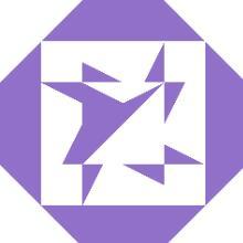 doubledizzle's avatar