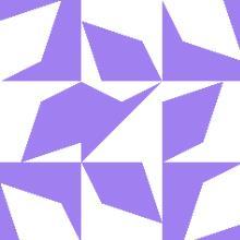 DoubleG2018's avatar