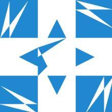 DoubleGoodbye's avatar