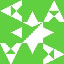 DoublePositive's avatar