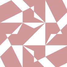 Doufiya's avatar