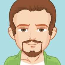 Doug Brewer's avatar
