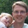 doug.neumann's avatar