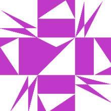 doug169's avatar