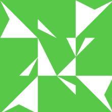 doug4907's avatar