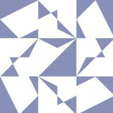 Doug64's avatar