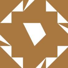 Doug_Blake's avatar