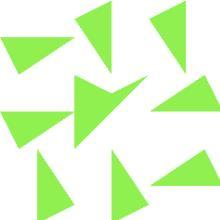 Doug_MKK's avatar