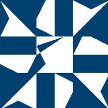 dougajmcdonald's avatar