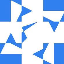 Dougbdl's avatar