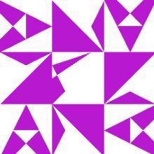 DougC_LM's avatar